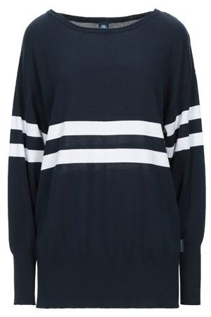 North Sails Women Jumpers - KNITWEAR - Jumpers