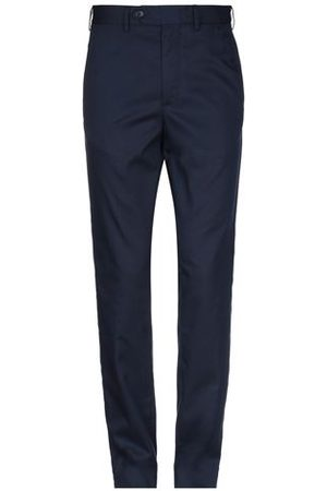 Aspesi Men Trousers - TROUSERS - Casual trousers