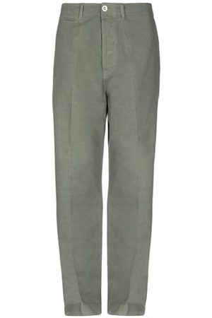 2W2M TROUSERS - Casual trousers