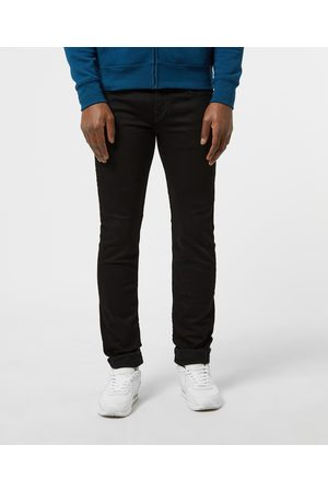 True Religion Men's Rocco Jeans