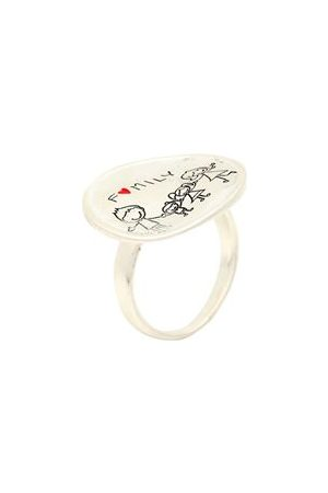 FIRST PEOPLE FIRST Women Rings - JEWELLERY - Rings