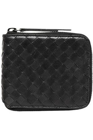 8 by YOOX Men Purses & Wallets - Small Leather Goods - Wallets