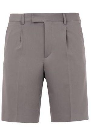 8 by YOOX Men Bermudas - TROUSERS - Bermuda shorts