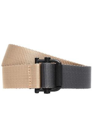 8 by YOOX Men Belts - Small Leather Goods - Belts