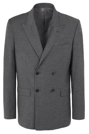 8 by YOOX Men Blazers - SUITS AND JACKETS - Suit jackets