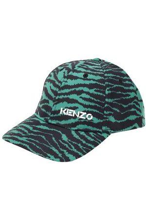 Kenzo Men Hats - ACCESSORIES - Hats