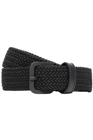 8 by YOOX Small Leather Goods - Belts