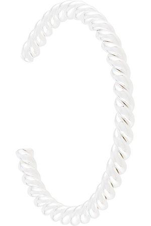 Isabel Lennse Women Bracelets - Twisted cuff