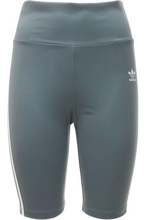 adidas Hw Short Tights