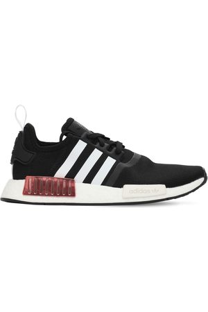 adidas Women Trainers - Nmd R1 Sneakers