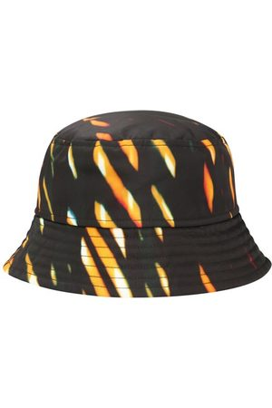 DRIES VAN NOTEN Women Hats - Gillian bucket hat