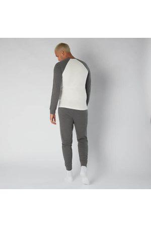 MTV Decks Men's Pyjama Set