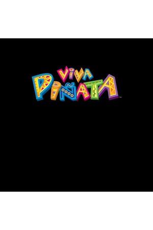 Rare Fashion Viva Pinata Logo T-Shirt