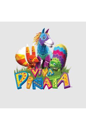 Rare Fashion Viva Pinata Group T-Shirt