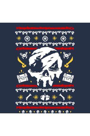 Rare Fashion Sea of Thieves Christmas Sweatshirt