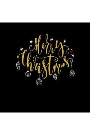 By IWOOT Merry Christmas Women's T-Shirt