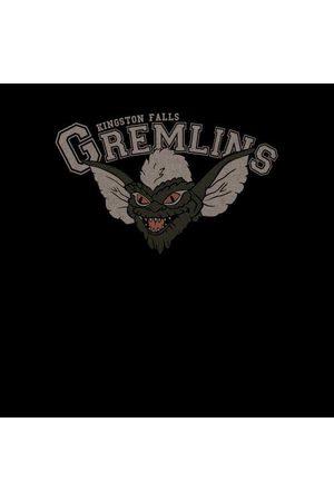 Gremlins Kingston Falls Sport Men's T-Shirt