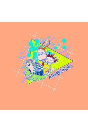 Nickelodeon Wild Thornberrys Friendship Goals Unisex T-Shirt