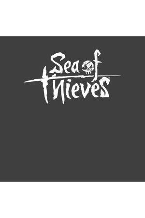 Rare Fashion Sea of Thieves Logo T-Shirt