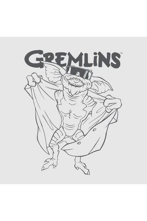 Gremlins Spike's Glasses Women's T-Shirt