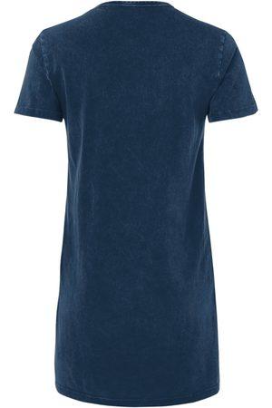 Nickelodeon Rugrats Women's T-Shirt Dress