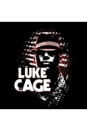 Marvel Knights Luke Cage Women's Sweatshirt