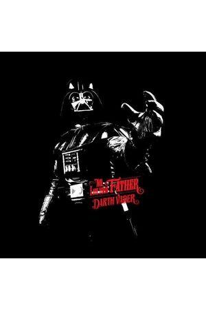 STAR WARS Darth Vader I Am Your Father Women's Sweatshirt