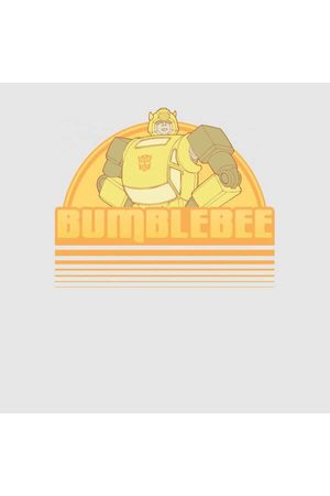 TRANSFORMERS Bumblebee Women's T-Shirt