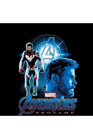 Marvel Avengers: Endgame Thor Suit Women's Sweatshirt