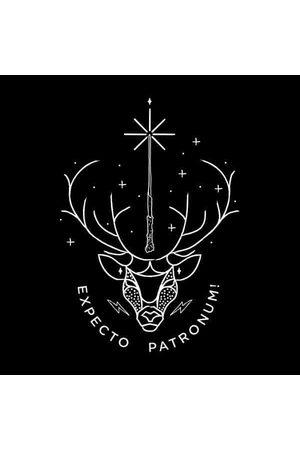 Harry Potter Expecto Patronum Women's Sweatshirt