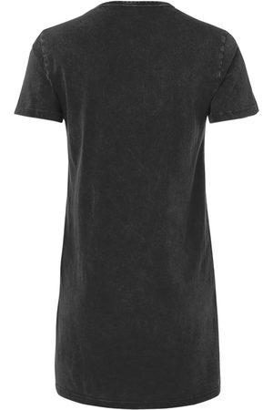 Jurassic Park Women's T-Shirt Dress