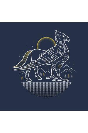 Harry Potter Buckbeak Women's T-Shirt