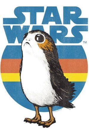 STAR WARS Porg Women's T-Shirt