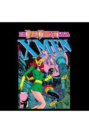 Marvel X-Men Dark Phoenix Saga Women's Sweatshirt