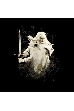 The Lord of the Rings Gandalf Women's Sweatshirt