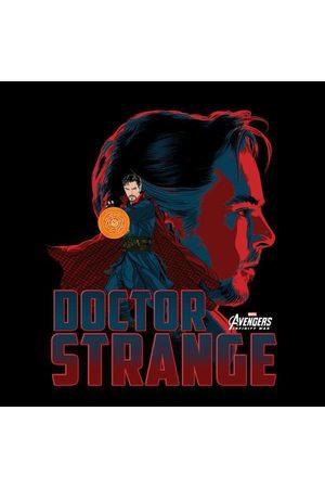 Marvel Avengers Doctor Strange Women's Sweatshirt