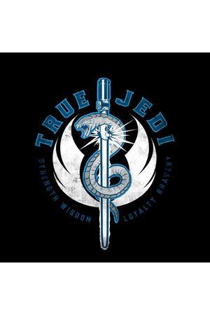 STAR WARS The Rise Of Skywalker True Jedi Women's T-Shirt