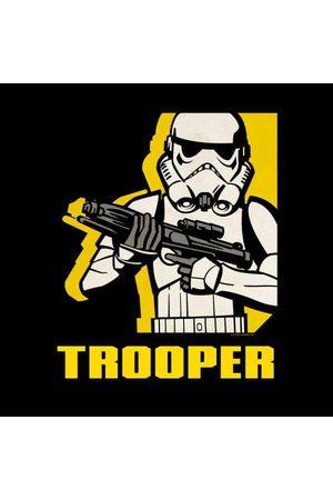 STAR WARS Rebels Trooper Women's Sweatshirt