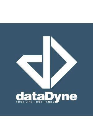 Rare Fashion Perfect Dark Datadyne T-Shirt