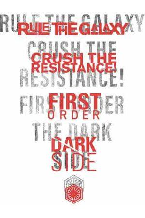 STAR WARS Dark Side Echo T-Shirt