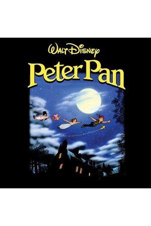 Disney Peter Pan Cover Women's Sweatshirt