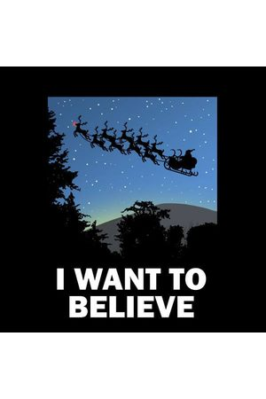 By IWOOT I Want To Believe Women's T-Shirt