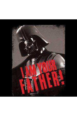 STAR WARS Darth Vader I Am Your Father Gripping Sweatshirt