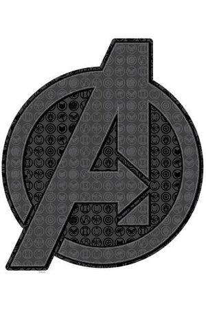 Marvel Avengers Endgame Iconic Logo Women's T-Shirt