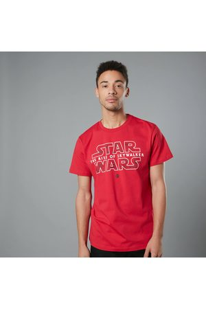 STAR WARS The Rise of Skywalker The Dark Side Unisex T-Shirt