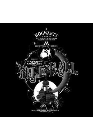 Harry Potter Yule Ball Women's Sweatshirt
