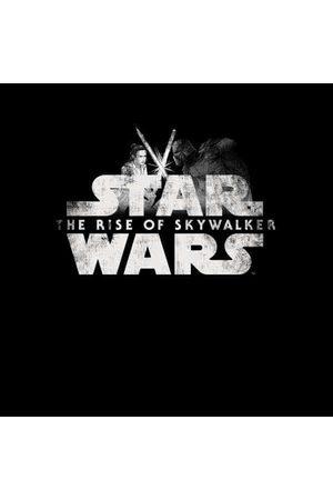 STAR WARS : The Rise Of Skywalker Rey + Kylo Battle Men's T-Shirt