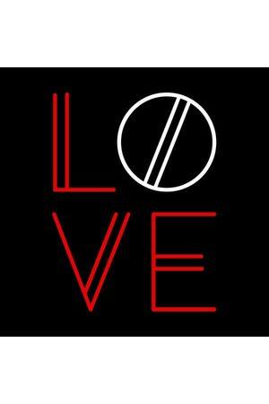 By IWOOT Love Geo Women's T-Shirt