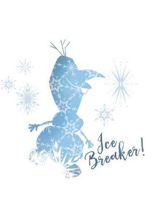 Disney Frozen 2 Ice Breaker Sweatshirt