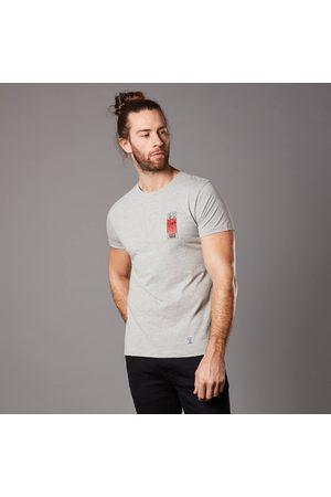 Marvel Ant-Man Issue 35 Unisex T-Shirt